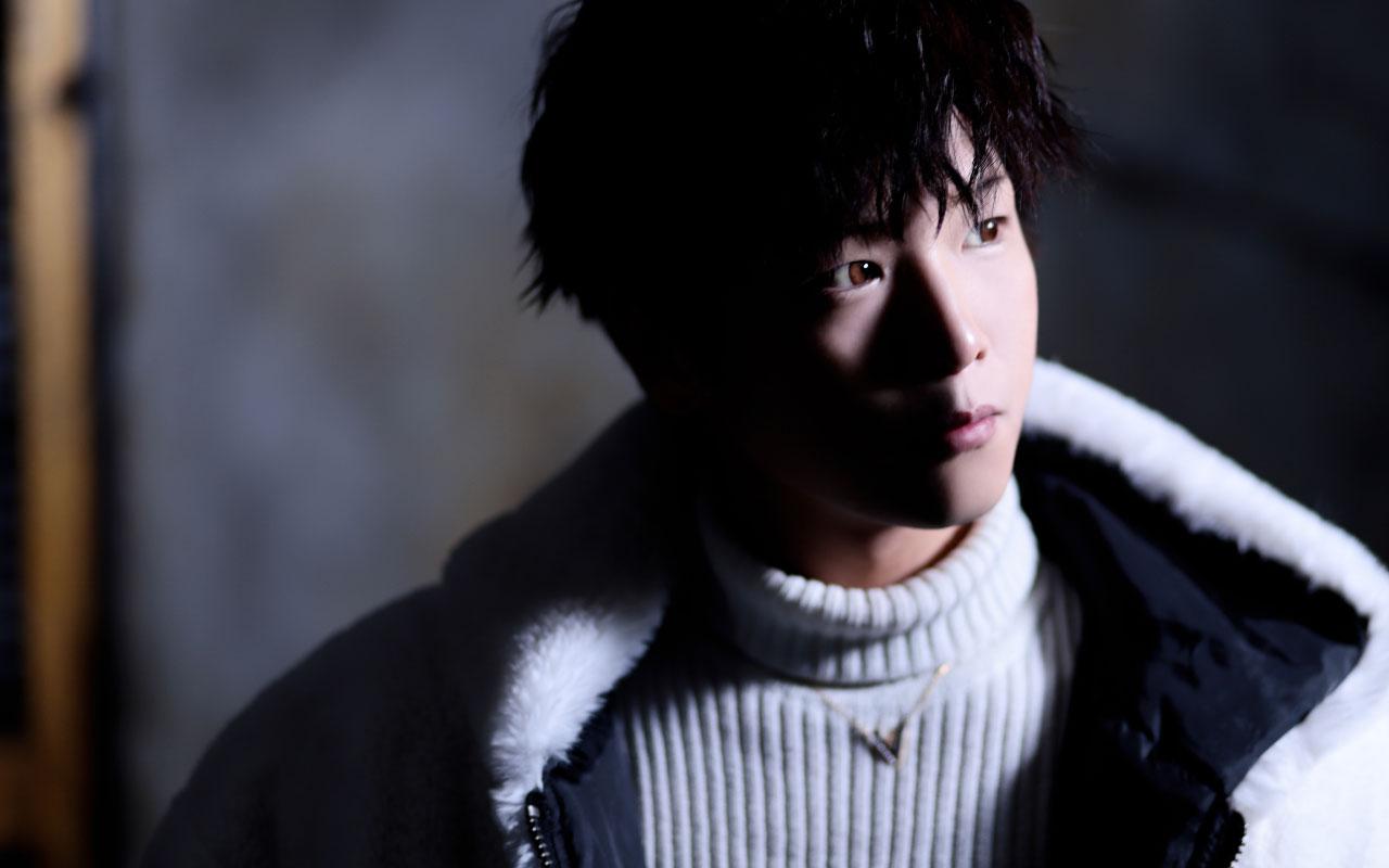 Daiya Yuzukiのグラビア画像(6)