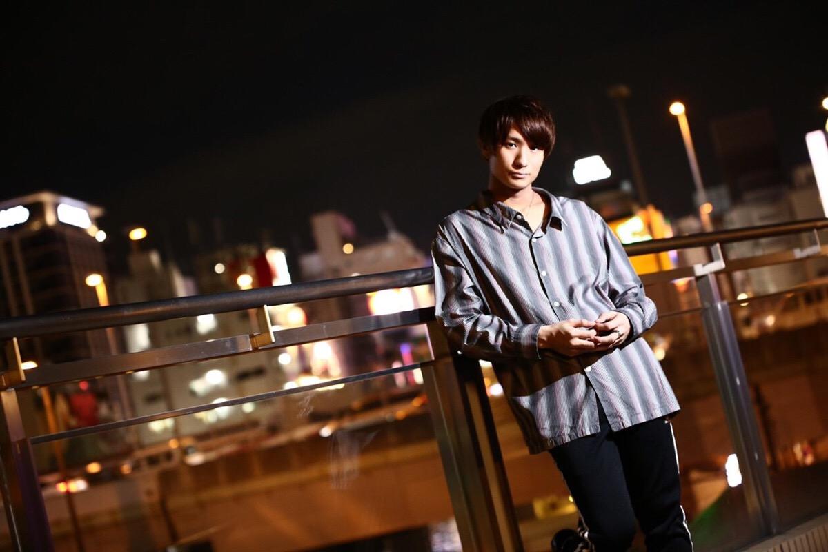 Yuzuki Shiinaのグラビア画像(5)