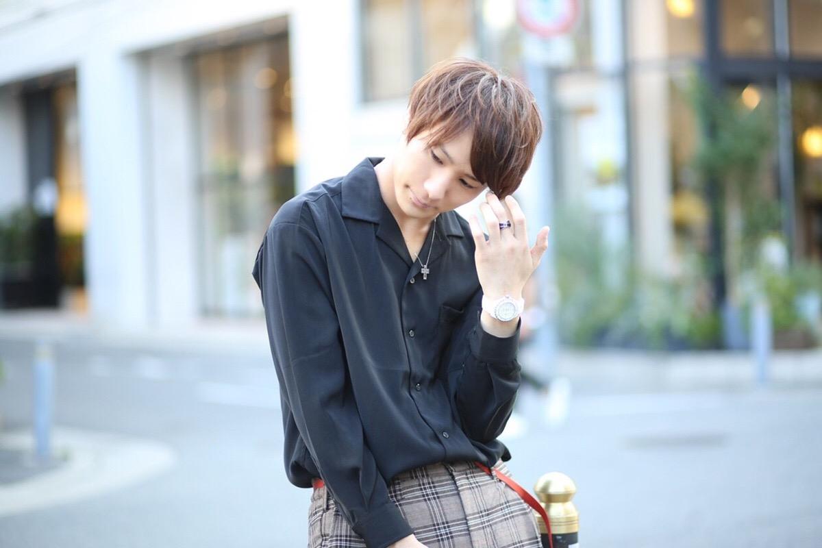 Yuzuki Shiinaのグラビア画像(8)
