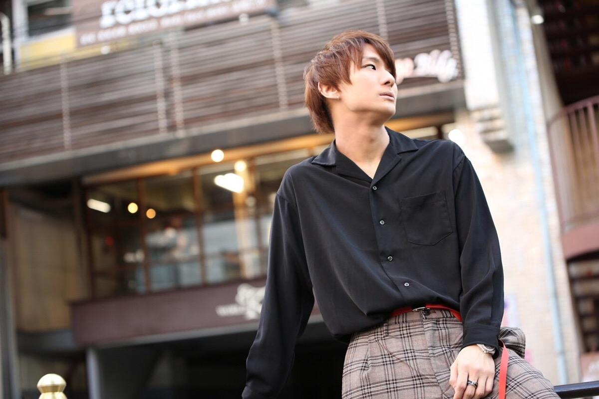 Yuzuki Shiinaのグラビア画像(9)