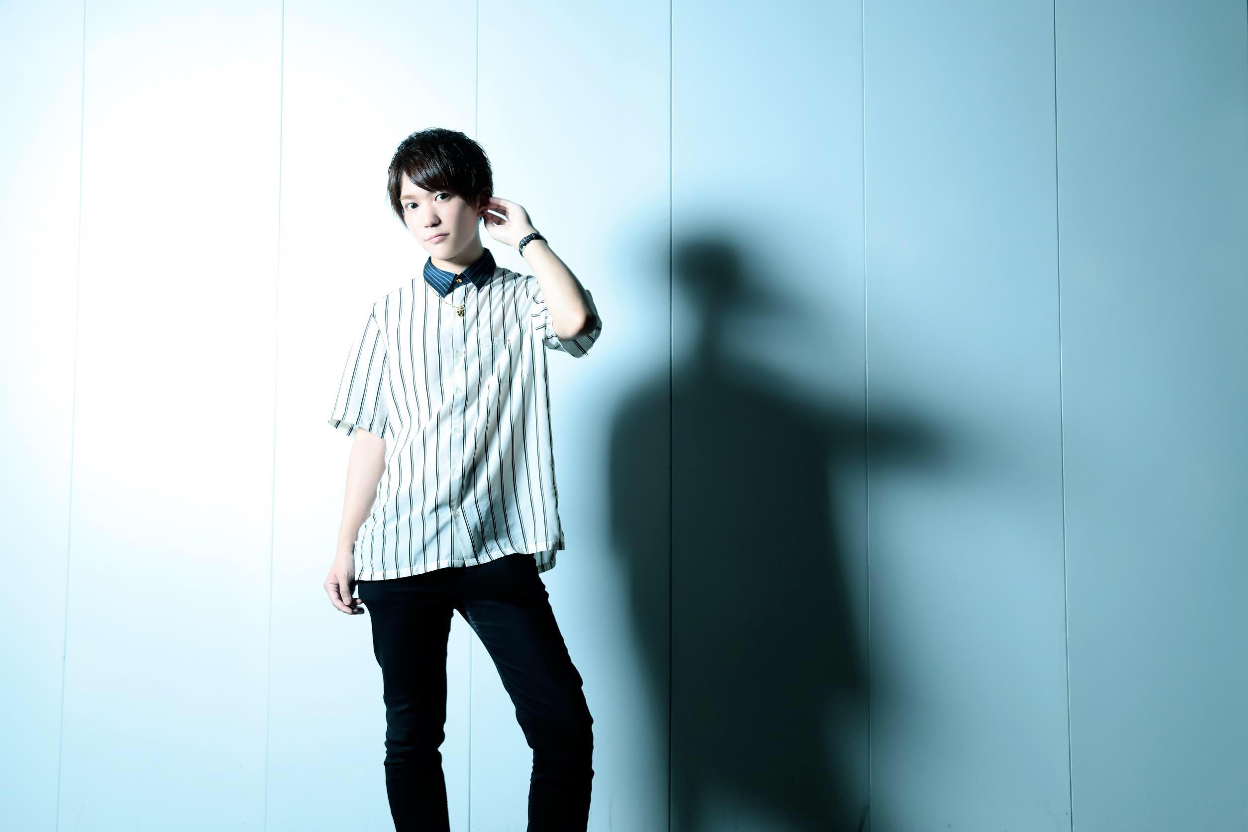 Yu Kirisakiのグラビア画像(2)