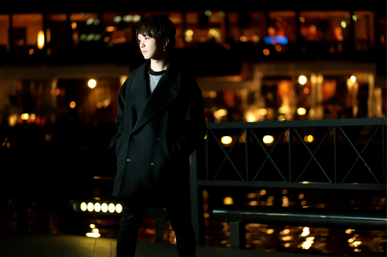 Yu Kirisakiのグラビア画像(3)
