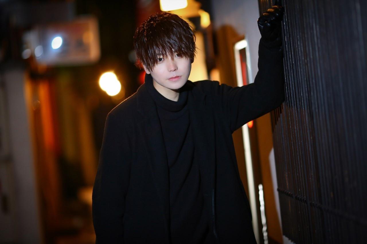 Go & Shotaroのグラビア画像(6)