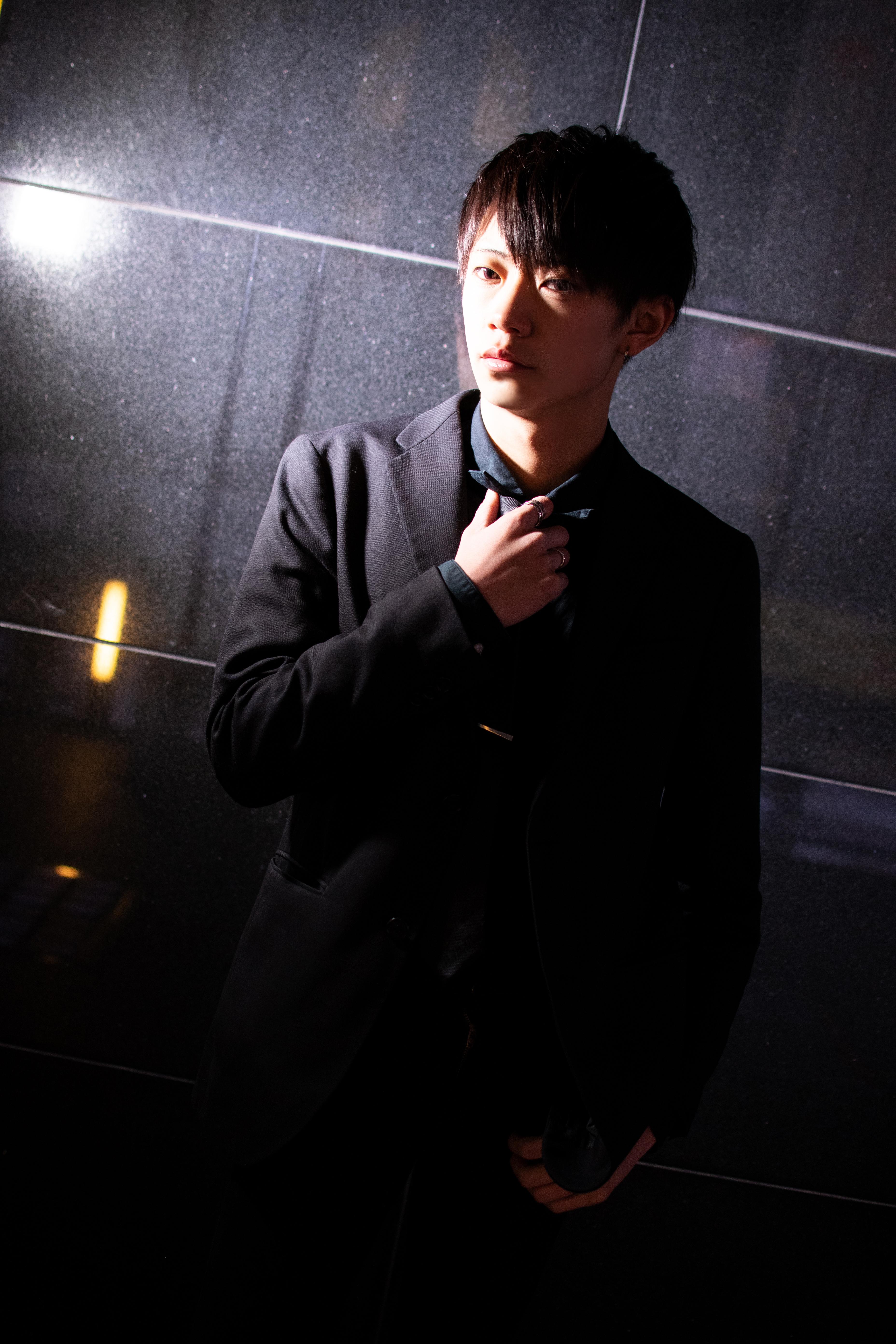 Ryoma Ayaseのグラビア画像(9)